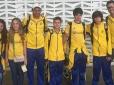Time Correios Brasil está na semifinal na Copa Cosat, na Bolívia