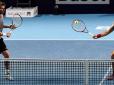 Bruno Soares está na semifinal do ATP 250 de Estocolmo