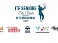 34 jogos abrem o ITF Seniors São Paulo - Internacional 2017