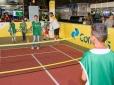 CBT participa de ação do Correios em Brasília