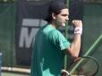 Thiago Wild e Felipe Meligeni avançam no ranking da ATP