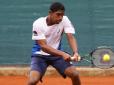 Brasileiros avançam no ranking juvenil da ITF