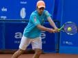 Ranking da ATP ganha 6 novos tenistas após edições do IS Open