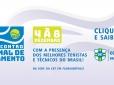 CBT confirma reservas de tenistas para Encontro Nacional de Tênis