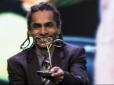 Entrega do Prêmio Paralímpicos ocorre nesta segunda-feira