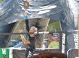 Tetracampeão Mundial disputa o Mormaii Garopaba Open