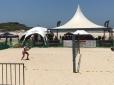 Boletos para anuidade do Beach Tennis já estão disponíveis