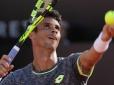 Rogerinho recebe primeiro Wild Card para chave principal do Rio Open