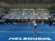 Bia encara sexta do ranking e pode quebrar novo tabu no Australian Open