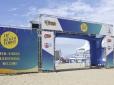 ITF $ 15 mil de Beach Tennis reúne tops da modalidade em Santos