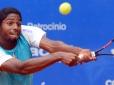 João Lucas Reis é semifinalista no ITF G1 de Lambaré, no Paraguai