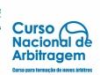 Novo Hamburgo sediará Curso Nacional de Arbitragem em abril