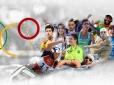 Marcelo Melo disputa troféu Atleta da Torcida do Prêmio Brasil Olímpico