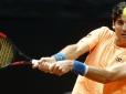 Bellucci e Rogerinho vencem em suas estreias no Challenger de Santiago