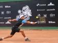Brasil é o país com mais tenistas no top 50 juvenil da ITF com 7 atletas