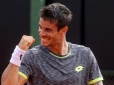 Rogerinho vence batalha e fura quali do Masters 1000 de Miami