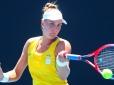 Bia Maia vence britânica novamente e avança no WTA Premier de Miami