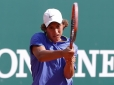 Definidos finalistas do Roland-Garros Junior Wild Card Competition