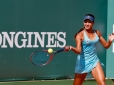 Paulistas e goianas na semi do Roland-Garros Junior Wild Card Competition