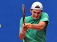 ITF divulga lista com tenistas de 8 países para Tennis Classic, em SP