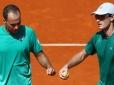 Bruno Soares e Jamie Murray são superados em estreia em Monte Carlo