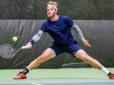 Karue Sell tem ascensão meteórica em atualização do ranking da ATP