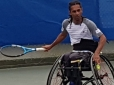 Ymanitu arrasa britânico e atinge segunda final consecutiva em Israel
