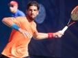 Thomaz Bellucci estreia com vitória consistente no quali de Roland Garros