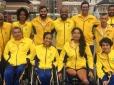 Equipe nacional do Tênis em Cadeira de Rodas disputa Mundial, na Holanda