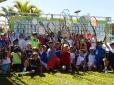 """CBT divulga pesquisa """"Conhecendo a Base do Tênis Brasileiro"""""""