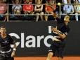 Maelo e Kubot avançam às oitavas em Roland Garros