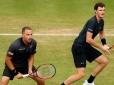 Duplistas brasileiros estão na semi em dois ATP 500 diferentes