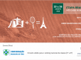 Inscrições abertas para etapa inaugural do Roland-Garros Amateur Series