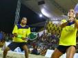 Seleção Brasileira realiza últimos treinos no Brasil antes de Mundial
