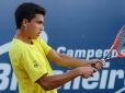GA do Brasileirão começa com 288 atletas de 16 Estados