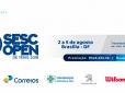 Tênis brasileiro abrirá calendário profissional nesta quinta, no DF