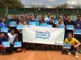 Curso Nacional de Arbitragem forma 24 árbitros em Brasília