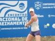 Bia Haddad Maia retorna no ITF de Vancouver, nesta quarta