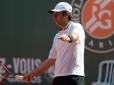 Roland-Garros Amateur Series by Peugeot abre circuito amador da CBT