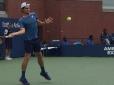 Thiago Wild é finalista da chave juvenil do US Open