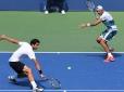 Duplistas brasileiros estreiam com pé direito em ATP 500 asiáticos