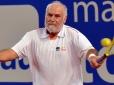 Brasil é convocado para ITF Young Seniors World Team Championships