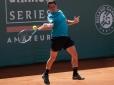 Roland-Garros Amateur Series by Peugeot começa nesta quinta, em BH