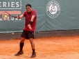 Começa etapa de BH do Roland-Garros Amateur Series by Peugeot