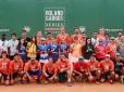 Roland-Garros Amateur Series by Peugeot encerra em grande estilo em BH