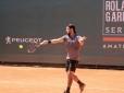 Roland-Garros Amateur Series by Peugeot inicia em Caxias do Sul