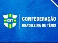 Chuva torrencial em Florianópolis prejudica atendimento por telefone