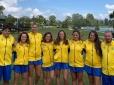 Time Brasil estreia na Fed Cup, nesta quarta, em Medellín