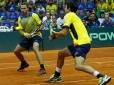 Brasil volta a jogar a Davis em casa, contra Barbados, em setembro