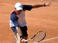 Brasileiro é campeão de duplas no Challenger de Santiago